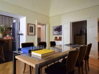 Foto - Appartamento ottimo stato, Modica