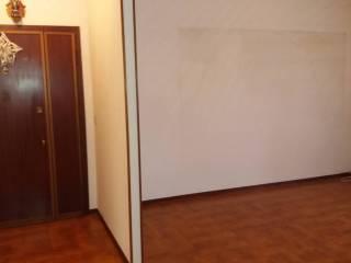 Foto - Quadrilocale buono stato, terzo piano, Forlì
