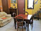 Appartamento Vendita Prato  7 - Castellina, La Pietà