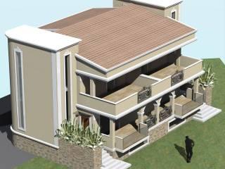 Foto - Terreno edificabile residenziale a Reggio Calabria