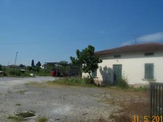 Foto - Villa via Pesciatina 130, Querce, Fucecchio
