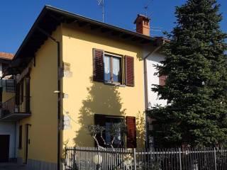 Foto - Villa via San Cassiano, Trescore Balneario