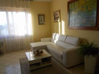 Foto - Appartamento via Bruno Spinelli, Galceti, Prato