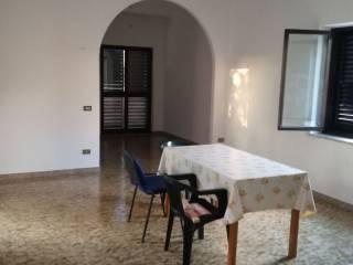 Immobile Affitto Sant'Agata de' Goti
