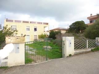 Foto - Trilocale via Olbia, La Maddalena