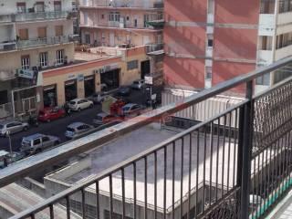 Foto - Trilocale via Lecce 11, Sanzio, Catania