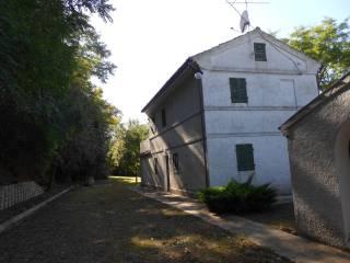 Foto - Rustico / Casale 160 mq, Sant'Elpidio a Mare