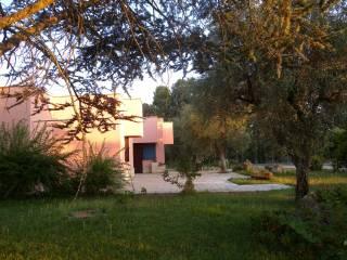 Foto - Villa Strada Comunale Madonna delle Grazie, Cavallino