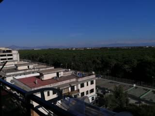 Foto - Appartamento Parco delle Rondini, Pineta Grande, Castel Volturno