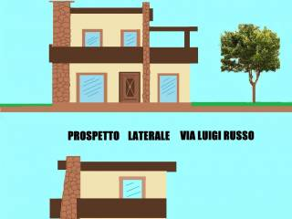 Foto - Terreno edificabile residenziale a Fiumicino