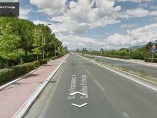 Foto - Terreno edificabile commerciale a Rende