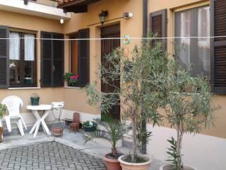 Foto - Villa via Rocca, Camagna Monferrato
