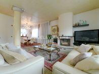 Villa Vendita Cavallino-Treporti