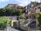 Villa Vendita Campagnano di Roma