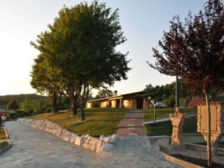 Foto - Rustico / Casale, ottimo stato, 500 mq, Lugagnano Val d'Arda