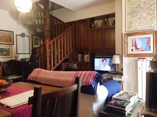 Foto - Trilocale via Roma 245, L'appalto, Soliera