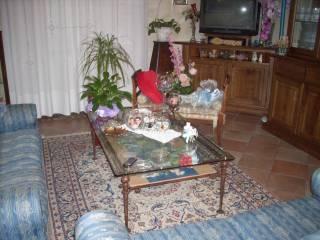 Foto - Appartamento ottimo stato, piano terra, Tavola, Prato