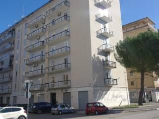 Foto - Quadrilocale via Guido Mucelli, Foggia