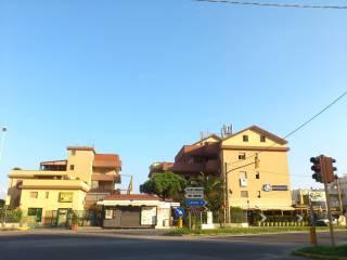 Foto - Bilocale buono stato, secondo piano, Santo Stefano-Santa Margherita, Messina
