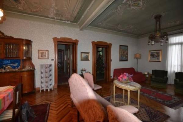 foto  Single family villa Strada per Viverone 4, Piverone