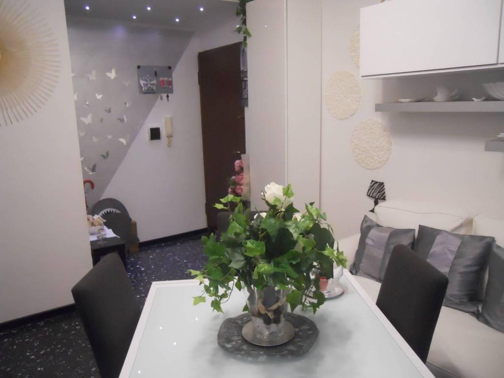 Bagni Pescetto Albisola Superiore : Vendita appartamento albisola superiore trilocale in via vittorio