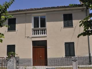 Foto - Casa indipendente via Monteplanizio, Lettopalena