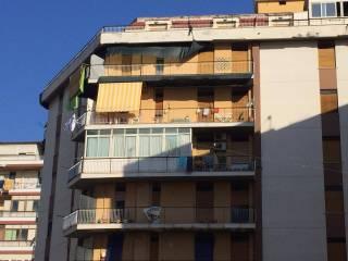 Foto - Trilocale via Sperone, Roccella, Palermo