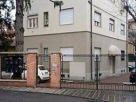 Appartamento Vendita Modena  5 - Madonnina, Lesignana, Villanova, Ganaceto, Cittadella