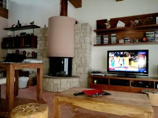 Foto - Villa, nuova, 301 mq, Roncofreddo