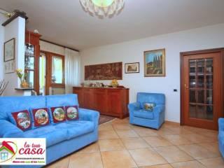 Foto - Appartamento ottimo stato, secondo piano, Pistoiese, Firenze