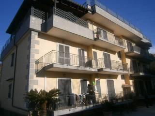 Domus quarto agenzia immobiliare di quarto for Case in vendita quarto napoli