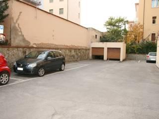 Foto - Quadrilocale via Arno 52, Via Arno, Arezzo