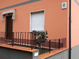 Foto - Quadrilocale buono stato, piano terra, Monsummano Terme