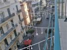 Appartamento Affitto Salerno