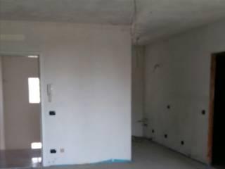 Foto - Appartamento nuovo, secondo piano, San Martino in Rio