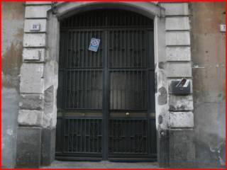 Foto - Appartamento via Santa Maria dell'Aiuto 30, Centro Storico, Catania