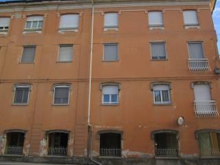 Foto - Trilocale via San Sebastiano 2, Villafranca Piemonte