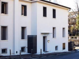 Foto - Villa via Roma, Valdobbiadene