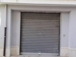 Foto - Box / Garage via Don Giovanni Minzoni, Eboli