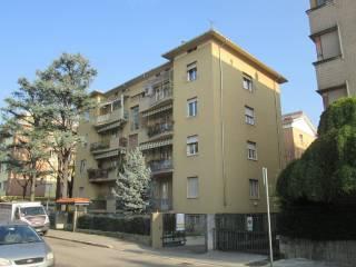 Foto - Trilocale via Caio Cassio Parmense, Lubiana, Parma