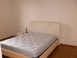 Foto - Quadrilocale buono stato, secondo piano, Lugo