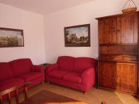 Appartamento Vendita Santa Maria Maggiore