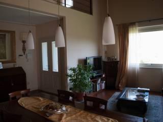 Foto - Villa, ottimo stato, 650 mq, Concesio