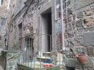 Casa indipendente Vendita Vitorchiano