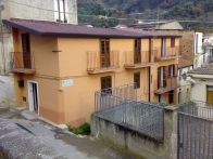 Casa indipendente Vendita Lamezia Terme