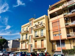 Foto - Trilocale via José Maria Escrivà 6, Cibali, Catania