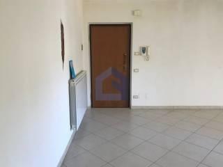 Foto - Appartamento via Monte Marcone, Atessa
