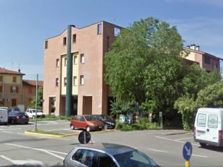 Foto - Quadrilocale all'asta via Poggiaccio 62-a, Toscanella, Dozza