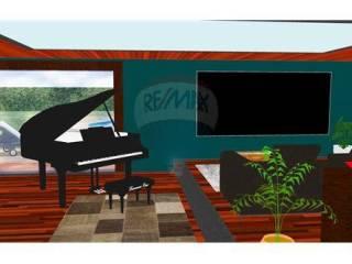 Foto - Terreno edificabile residenziale a Aci Sant'Antonio