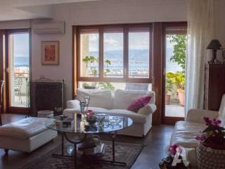 Foto - Appartamento via Ducezio, Gravitelli, Messina